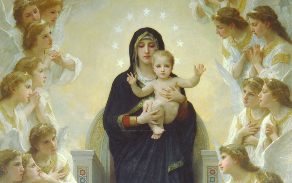 986920__the-virgin-with-angels-by-bouguereau_p